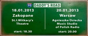 daddy-s-cash-road.jpg